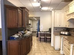 pugliese whole kitchen bath