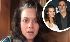 Hilarie Burton 'took on so much guilt' after suffering miscarriage ...