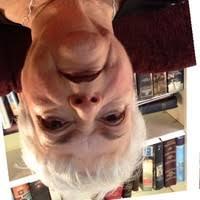 Ada Nelson - Retired - International Textile Group | LinkedIn