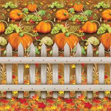 Pumpkin Patch Halloween Backdrop In 2020 Pumpkin Patch Party Backdrops For Parties Halloween Backdrop