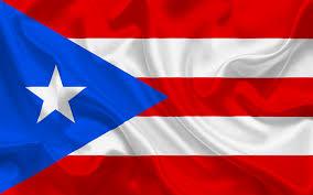 wallpapers puerto rican flag