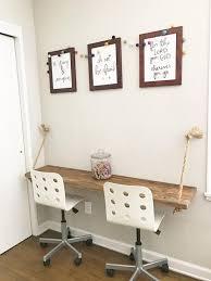 Beautiful And Creative Desk Ideas Any Kid Will Love