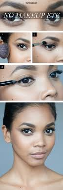 natural makeup look tutorial you