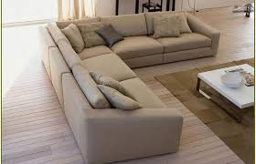sofas ashley furniture reclining sofa