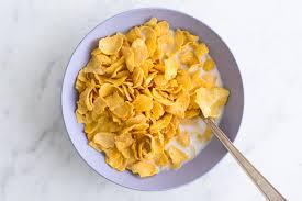 corn flakes are gluten free