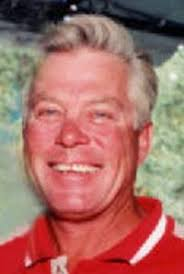 Duane Myers, 64, formerly of Hawarden | Obituaries | nwestiowa.com