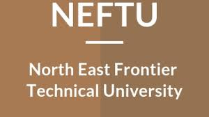 Image result for North East Frontier Technical University, West Siang, Arunachal Pradesh