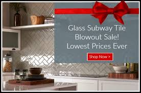 the best glass tile