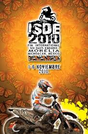 ISDE 2010 México - Notes | Facebook