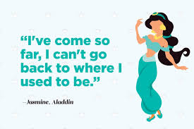 Disney Princess Quotes to Live By | Reader's Digest