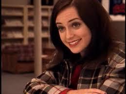 Watch Movies and TV Shows with character Abby Morgan for free! List of  Movies: Dawsons Creek - Season 1, Dawsons Creek - Season 2