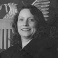 Hon. Lisa Margaret Smith - Practising Law Institute
