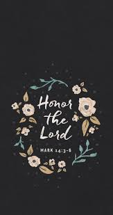 scripture wallpapers on wallpaperplay