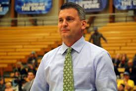 USF Dons basketball opens WCC schedule with Randy Bennett, St ...