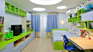 Kids Room Kids Curtains Ideas Cool Design Ideas 2019 Youtube