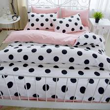 queen size bedding sets