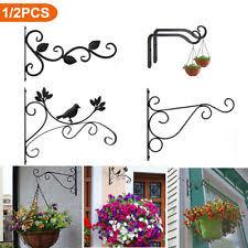 Garden Fence Decorations For Sale Ebay