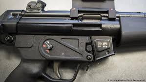 Image result for Gun