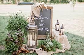 Corners de belleza y retoque en las bodas con Ann&Bel Novias