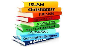 Relevance of religious books in upbringing of kids | parenting ...