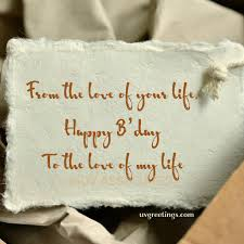 151 birthday wishes for husband poems
