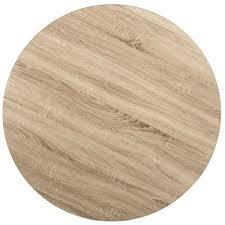 safavieh mansel light oak black retro