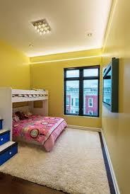 10 Fun Kids Lighting Ideas For Bedroom Kids Lighting Kids Bedroom Room