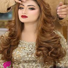 bridal makeup and hair best tips for