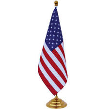 american flag united states flag mini