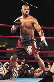 AT MIDDLE WEIGHT THE GOAT!!!!! ANY QUESTIONS