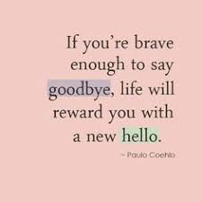 saying goodbye quotes for coworkers friends