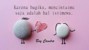 kata kata bijak dan mutiara r tis cinta motivasi kehidupan
