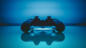 gaming threats give you a game over