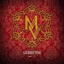 Margherita Vicario – Giubbottino Lyrics