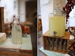 diy beverage dispenser stand google