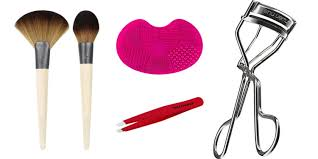 best makeup tools to on amazon