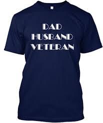 dad husband veteran gift ideas s