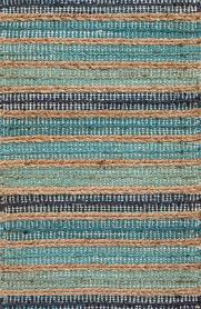 turquoise rugs decor by color