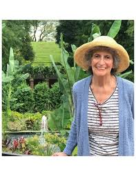 Elaine Fay Smith Levinson | | laramieboomerang.com