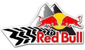 Red Bull Racing Car Bumper Sticker Decal Bumper Stickers Red Bull Racing Car Bumper Stickers