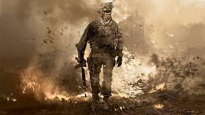 hd wallpaper man wearing army gear