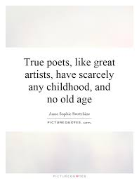 childhood quotes childhood sayings childhood picture quotes