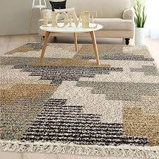 orian rugs bedouin collection 5009 deco