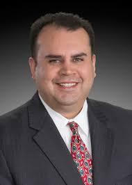 Carlos Smith - BEND, OR Real Estate Agent - realtor.com®