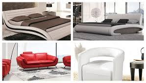 montreal furniture sofa