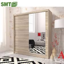 china sliding mirror doors whole