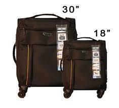 giordano travel gear trolley travel bag