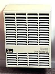 propane wall furnace monolyth co