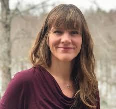Katrina Smith announces candidacy for House District 96   PenBay Pilot