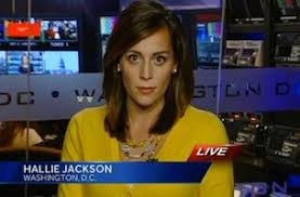 Hearst Television's Hallie Jackson to Join NBC News as Network ...